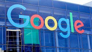 EEUU demanda a Google por presuntas prácticas monopolísticas de su buscador
