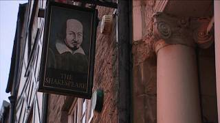 Pubs and bars in South Yorkshire not serving meals will have to close