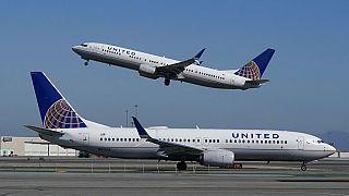Turbolenze per le compagnie aeree, con la 2° ondata di Covid si rischia lo schianto