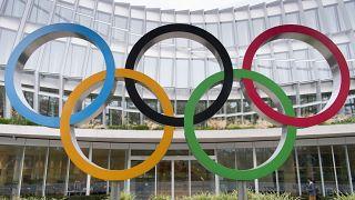Az olimpia a tervek szerint 2021 július 23-án kezdődik.