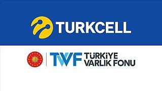 TVF - Turkcell