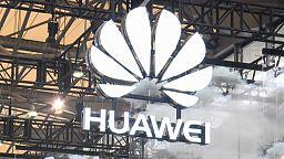 """China amenaza a Suecia con """"consecuencias"""" tras su portazo a Huawei"""