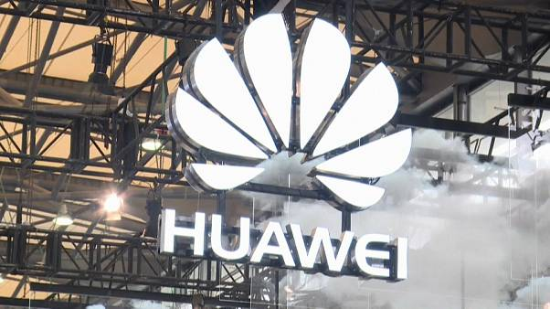 China ameaça Suécia por banir Huawei do 5G
