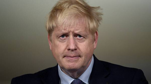 Boris Johnson announced on Tuesday that he would impose the highest level of coronavirus restrictions on the Greater Manchester region.