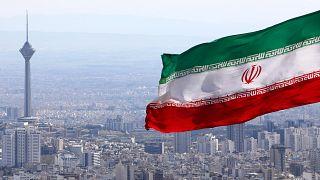 İran'dan ABD'ye yanıt: Seçimlere müdahale iddiası uydurma