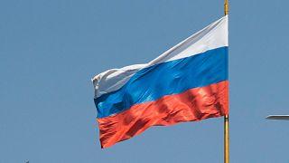 Rusya seçimle ilgili ABD'nin iddiasını reddetti: Suçlamalar temelsiz