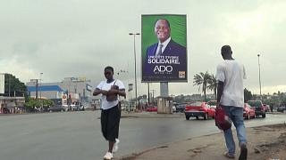 Ivory Coast to restructure electoral commission ahead polls