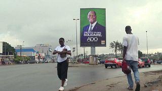Le président Alassane Ouattara accepte de rencontrer Henri Konan Bédié