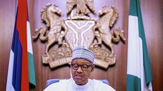 "Muhammadu Buhari : ""une tragédie injustifiée et inutile"""