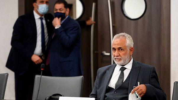 کنفرانس طرفهای درگیر جنگ لیبی به میزبانی سازمان ملل در سوئد