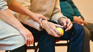 Parkinson hastalığı için yeni teşhis yöntemi tedaviye kapı açabilir