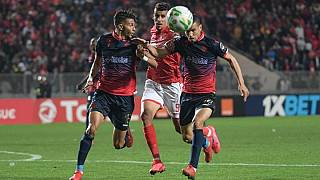 Al Ahly advance to Champions League final after win over Wydad Casablanca