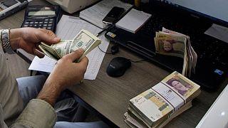ایران همچنان در فهرست سیاه گروه ویژه اقدام مالی قرار دارد