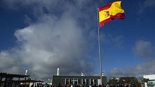 El coronavirus avanza sin control en varias regiones españolas