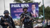 Cameroun : le terrorisme frappe un collège