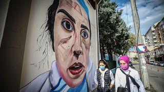 Türkiye'de Covid önlemleri