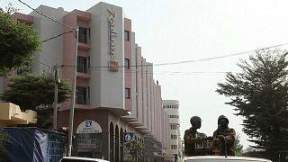 Le principal suspect des attentats de Bamako sera t-il présent au procès ?