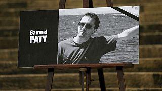 ساموئل پاتی