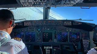 Aeropark Facebook