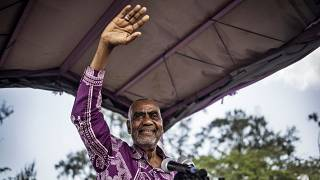 Tanzania's opposition laments threats and intimidation ahead of vote