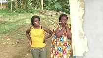 Cameroun : A Kumba, l'émotion au lendemain de l'assassinat de sept écoliers