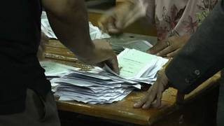 Polls close across Egypt after first phase of parliamentary elections