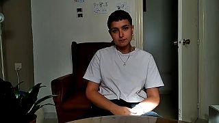 Covid-19: Estudante de Granada relata limitações por causa da pandemia