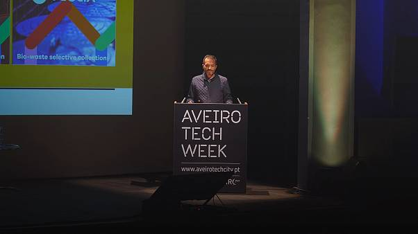 The four fundamentals of the Aveiro STEAM City Project