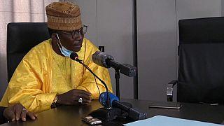 Des centaines d'arrestations en Guinée