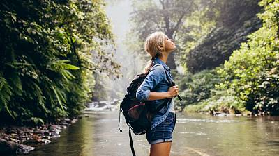 After 2020, we predict the rise of the conscious traveller