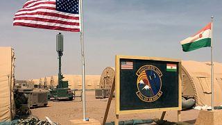 Un Américain installé au Niger kidnappé