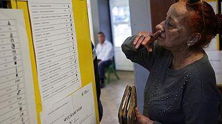 انتخابات در پرتغال