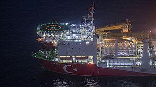 Fatih gemisi