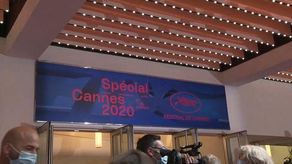 Cannes-i filmfesztivál mindenáron