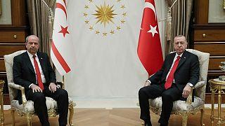 Turkish Presidency