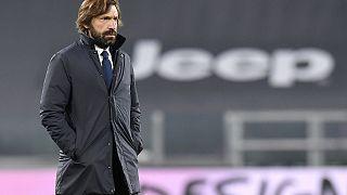 Juventus-Barcelona és Ferencváros-Dinamo Kijev a Bajnokok Ligájában