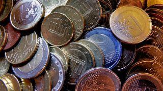 Proposition pour un salaire minimum dans l'UE