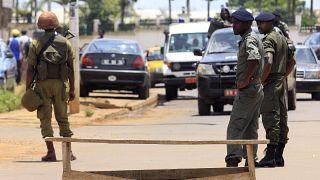 Cameroun: cinq jours après le massacre de Kumba, le Cameroun face à sa crise