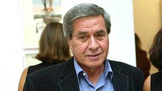 Πέτρος Κουναλάκης