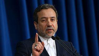 فرستاده ویژه رئیسجمهوری ایران به باکو