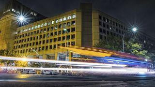 FBI ABD'de sağlık sistemini hedef alan siber saldırılara karşı uyardı
