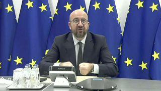 Test rapidi e riconosciuti da tutti i paesi UE. Si lavora a una risposta comune contro il Covid 19