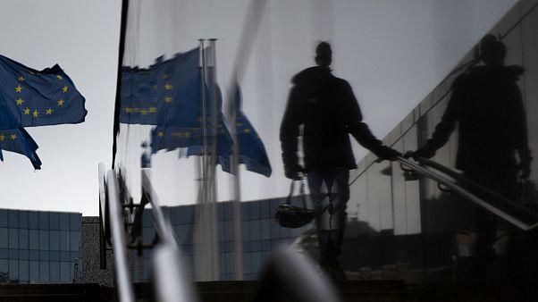 Торг вокруг денег на восстановление ЕС после пандемии