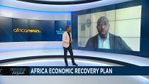 Africa economic recovery plan [Business Africa]