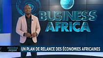 Quel plan de reprise pour l'Afrique ? [Business Africa]
