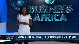 Quel impact aura l'élection américaine en Afrique ? [Business Africa]