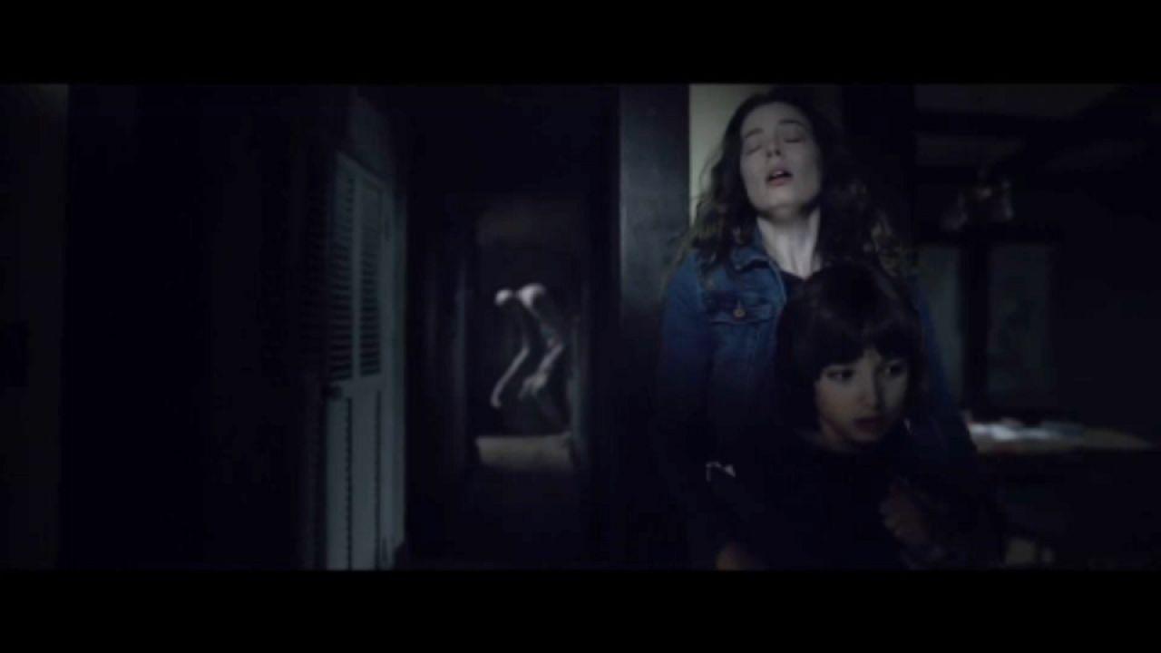 «Come Play», η νέα ταινία τρόμου με παραγωγό τον Στίβεν Σπίλμπεργκ
