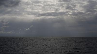 """Sénégal: """"au moins 140 morts"""" dans le naufrage d'un bateau de migrants"""