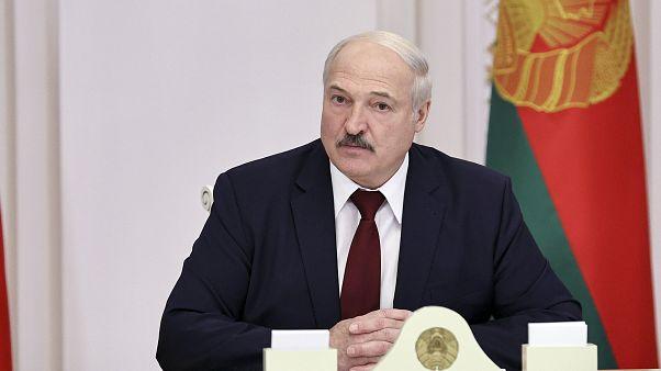فيكتور لوكاشينكو