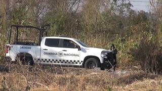 Einsatzwagen der Polizei